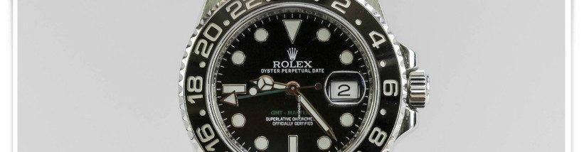 3f8dd00ca réplica de relojes rolex ,réplica de relojes de lujo con la mejor calidad