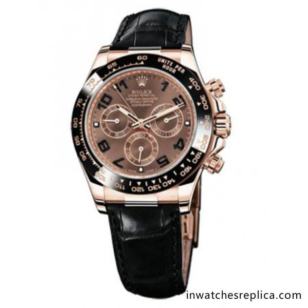 e737cb1c0 admin, autor en réplica de relojes rolex ,réplica de relojes de lujo ...